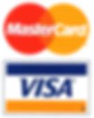 Visa_Mastercard_Logo.jpg