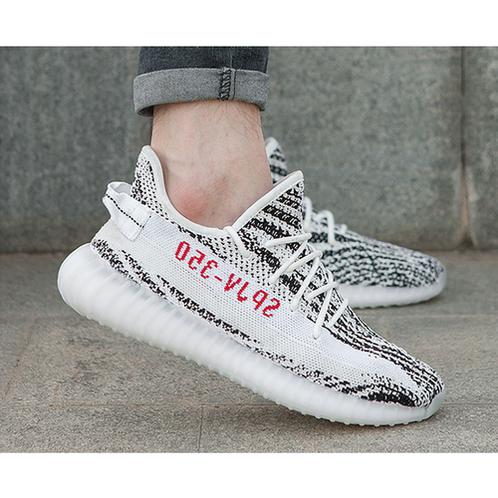 261b512e1 Kanye Yeezy 2018 men Sneakers women running shoes girls boys outdoor sports  Shoe.   98.00. Brand Name KANYE YEEZY ...