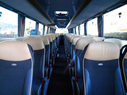 NEOPLAN 53A_I
