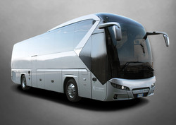 NEOPLAN 53A_P