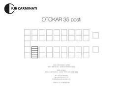 OTOKAR 35