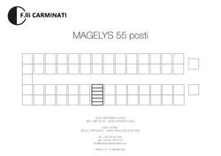 MAGELYS 55