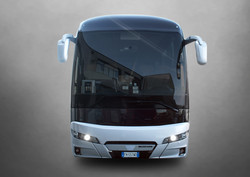 NEOPLAN 53A_F