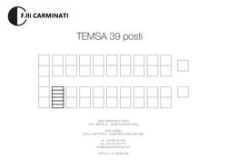 TEMSA 39-01