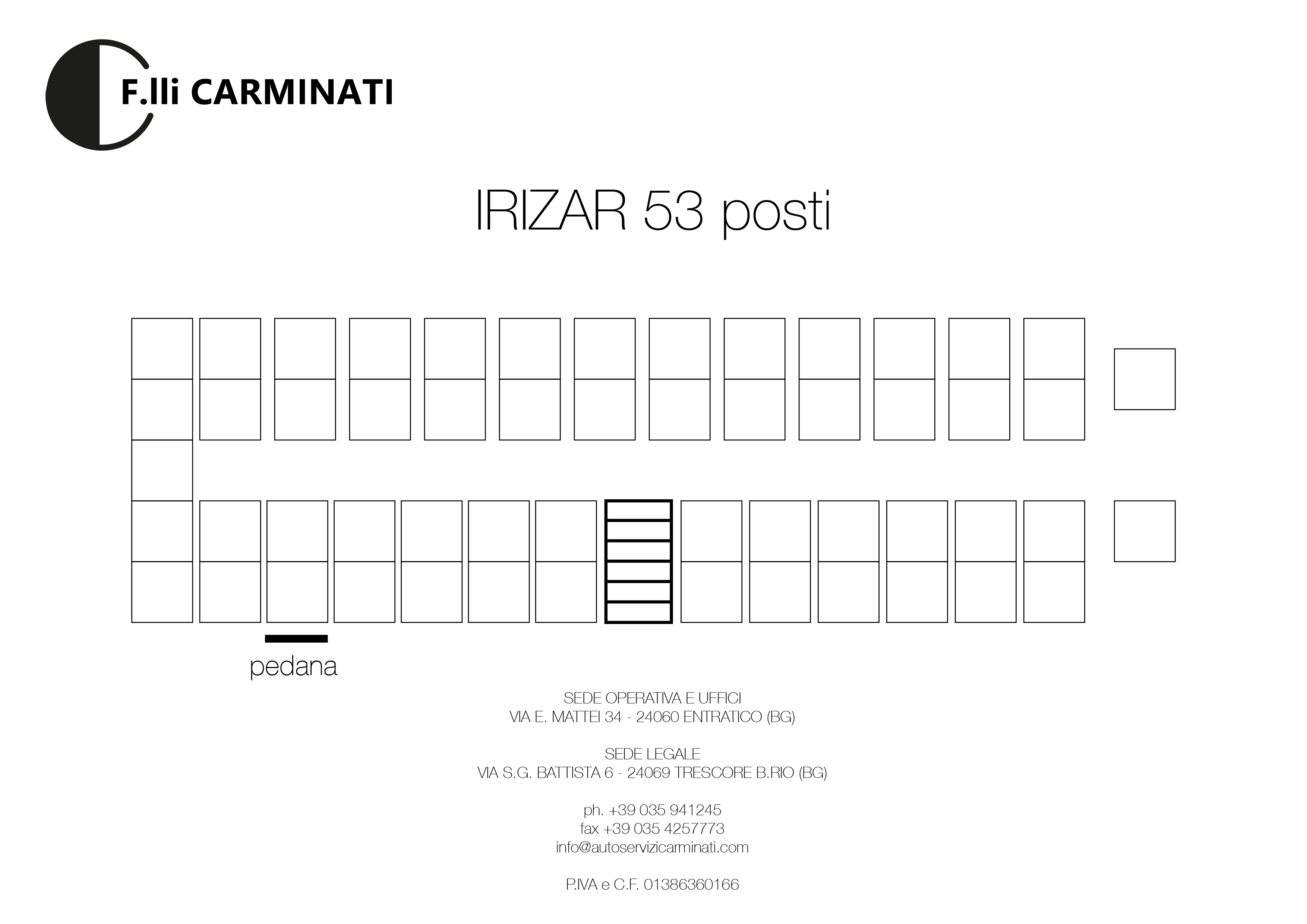 IRIZAR 53