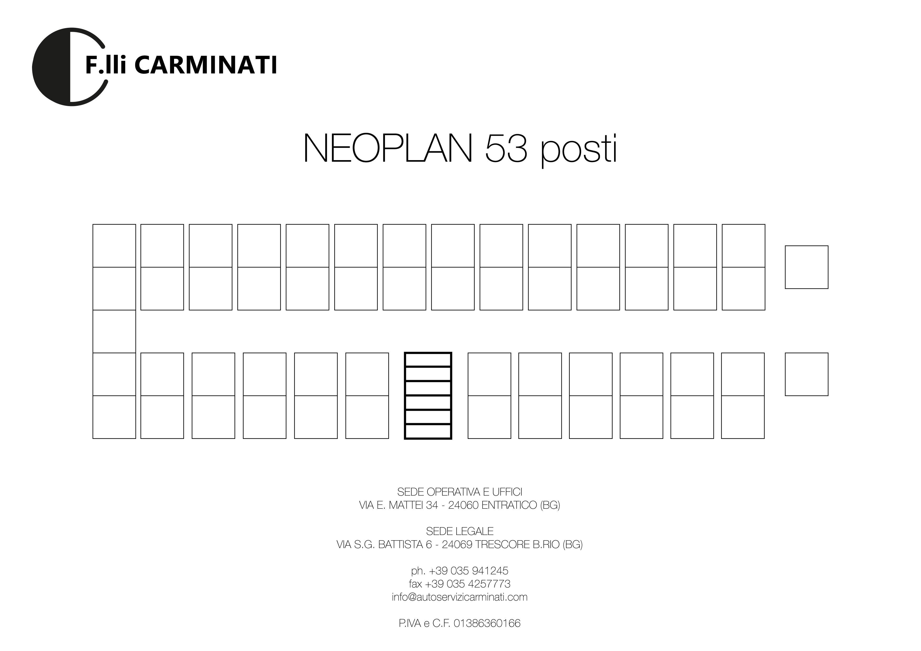 NEOPLAN 53-01