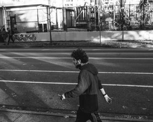 201205_untitled shoot_0199.jpg