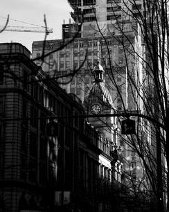 201205_untitled shoot_0018.jpg