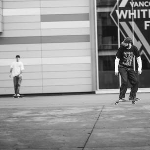 201205_untitled shoot_0271.jpg