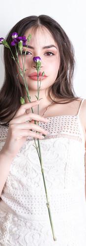 200309_untitled shoot_0054-Edit.jpg