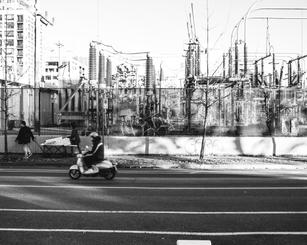 201205_untitled shoot_0196.jpg