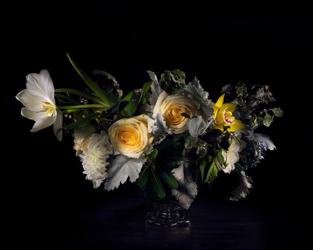 FINEART FLOWER.jpg