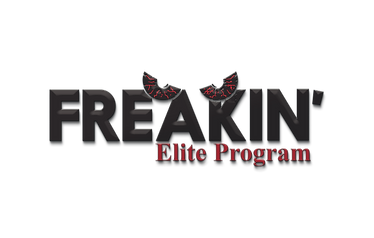 Freakin_EliteProgram3D.png