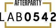 AFTERPARTY LAB0542.jpg