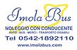 imola bus.png