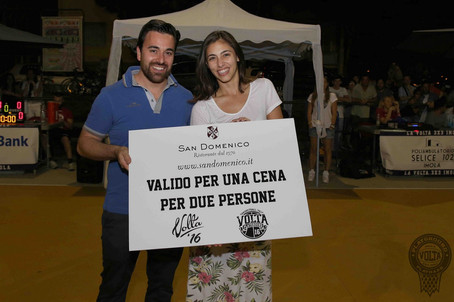 Volta_Max Mascia del San Domenico con Ca