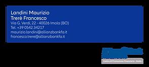Allianz Landini-Trere.png