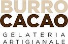 Burrocacao.jpg
