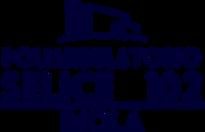 Poliambulatorio selice 102 blu.png