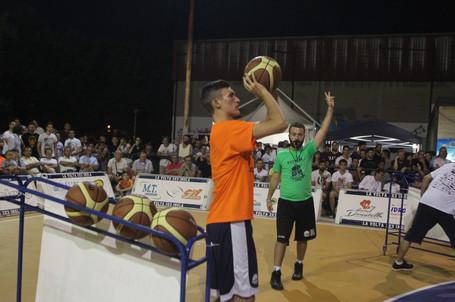finale (484).JPG