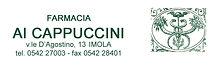 Farmacia Cappuccini.jpg