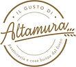 Altamura.jpg