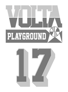 Volta dream team per maglia nera.png