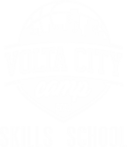 VCC 2019 SKILLS SCHOOL bianco.png