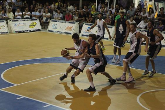 finale (303).JPG