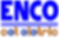 ENCO-CET senza indirizzo.png