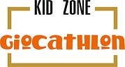 Kid Zone Giocathlon.jpg
