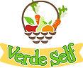 Verde Self.jpg