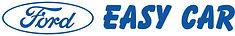 Ford Easy Car.jpg