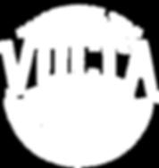 Volta nuovo logo vettoriale bianco.png