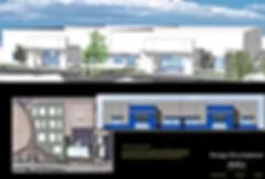 VACC - Design Board.jpg