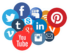 SocialMediaicons6.png