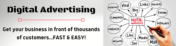 Digital-Ads-Featured.png