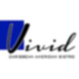 VividLogo18.png