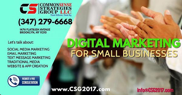 CSG digital marketing for small BUS.jpg