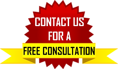 free-consultation-png-4.png