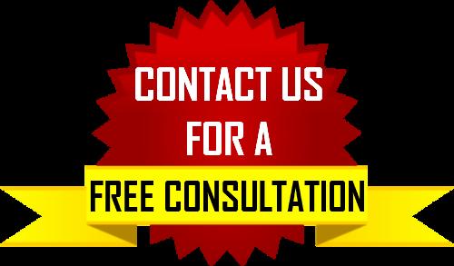 FREE 45-Minute Consultation