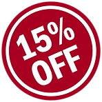 15%off(00).png