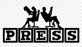 PRESS 7.png