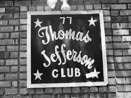 TJ Club Logo.jpeg