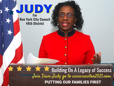 Judy (corrected) FB Adpost.png