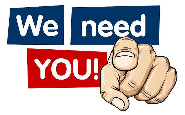 we-need-you.jpeg