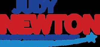 2021_Newton_Logo(PNG).png