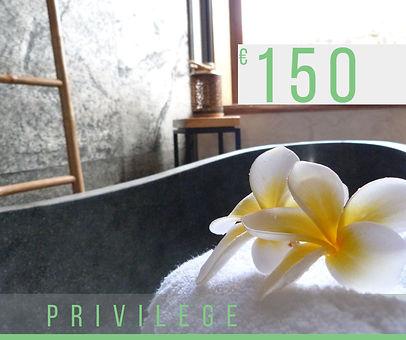 cover_CC_privilege150.jpeg