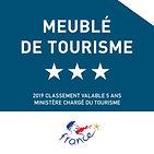 Plaque-Meuble_tourisme3_2019.jpg