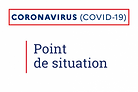 logo-point-situation.png
